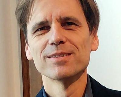 Stephan Kröner
